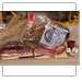 CURED HAM CENTER -